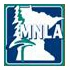 Minnesota Nursery and Landscape Association MNLA
