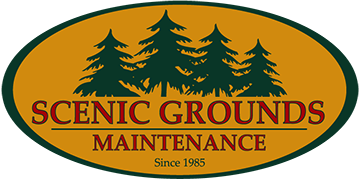 Snow Removal, Landscaping, Scenic Grounds Maintenance