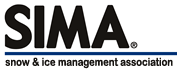 SIMA Snow and Ice Management Association, Inc.